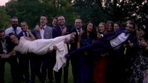 video-de-una-boda-en-la-tria-de-perafita-7