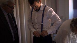 video-de-una-boda-en-la-tria-de-perafita-5