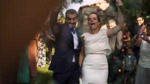 video-de-una-boda-en-la-tria-de-perafita-6