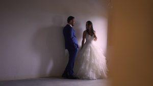 video-de-boda-en-ca-iborra-4