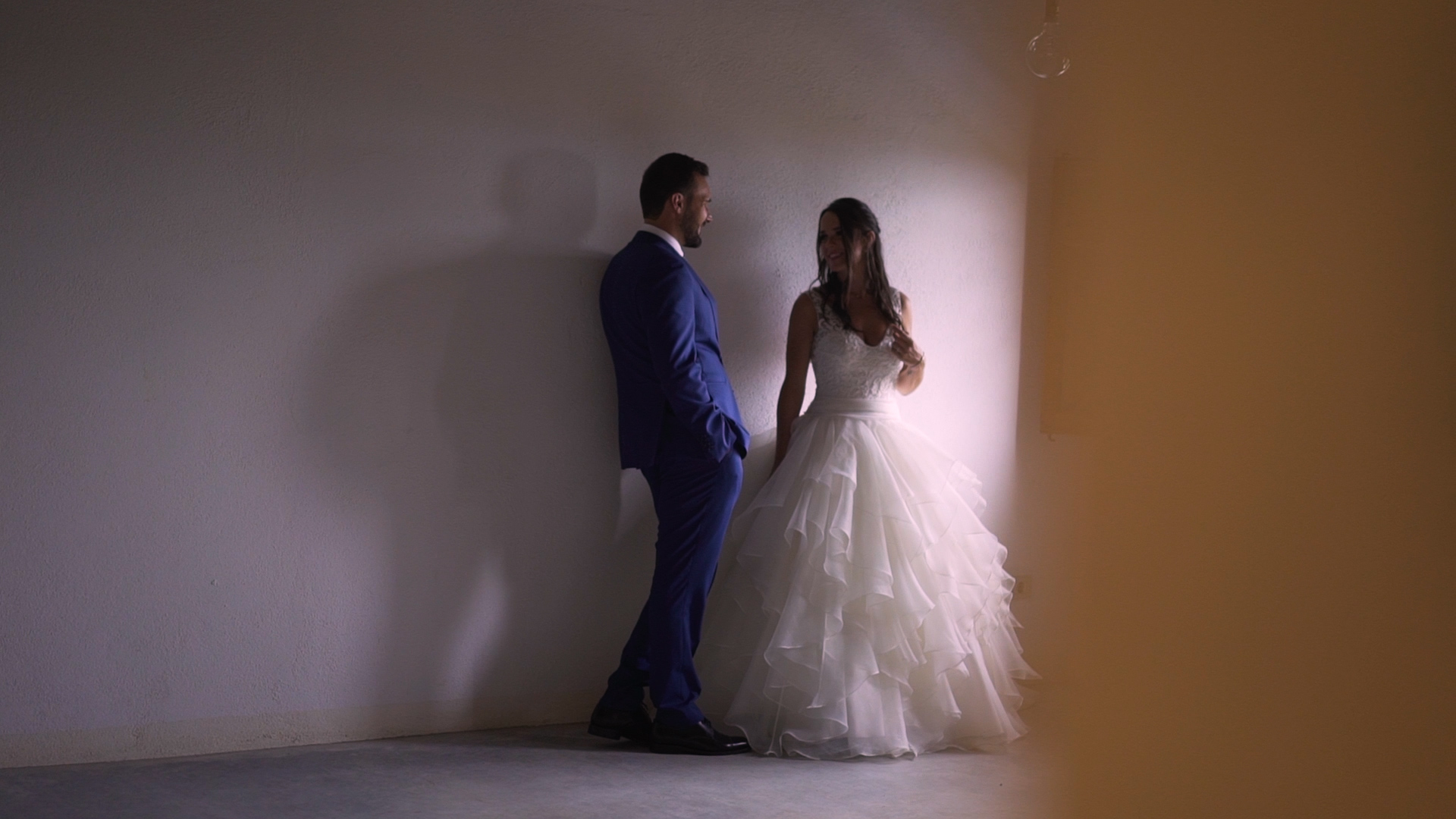 video-de-boda-en-ca-iborra-4