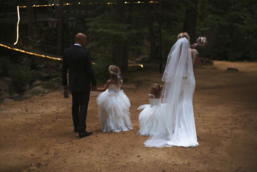 video-de-la-boda-de-montse-y-ruben
