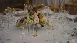 video de boda en Ca l'Iborra