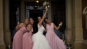 video-de-boda-en-ca-iborra-1