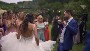 video-de-boda-en-ca-iborra-7