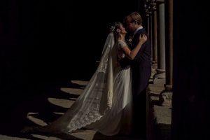 video-de-una-boda-en-can-magi