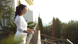 elopement in barcelona Nathalia & Alyssa3
