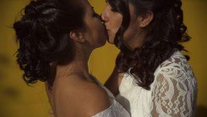 elopement in barcelona Nathalia & Alyssa1