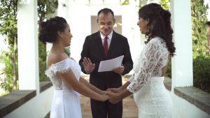 elopement Nathalia & Alyssa.7