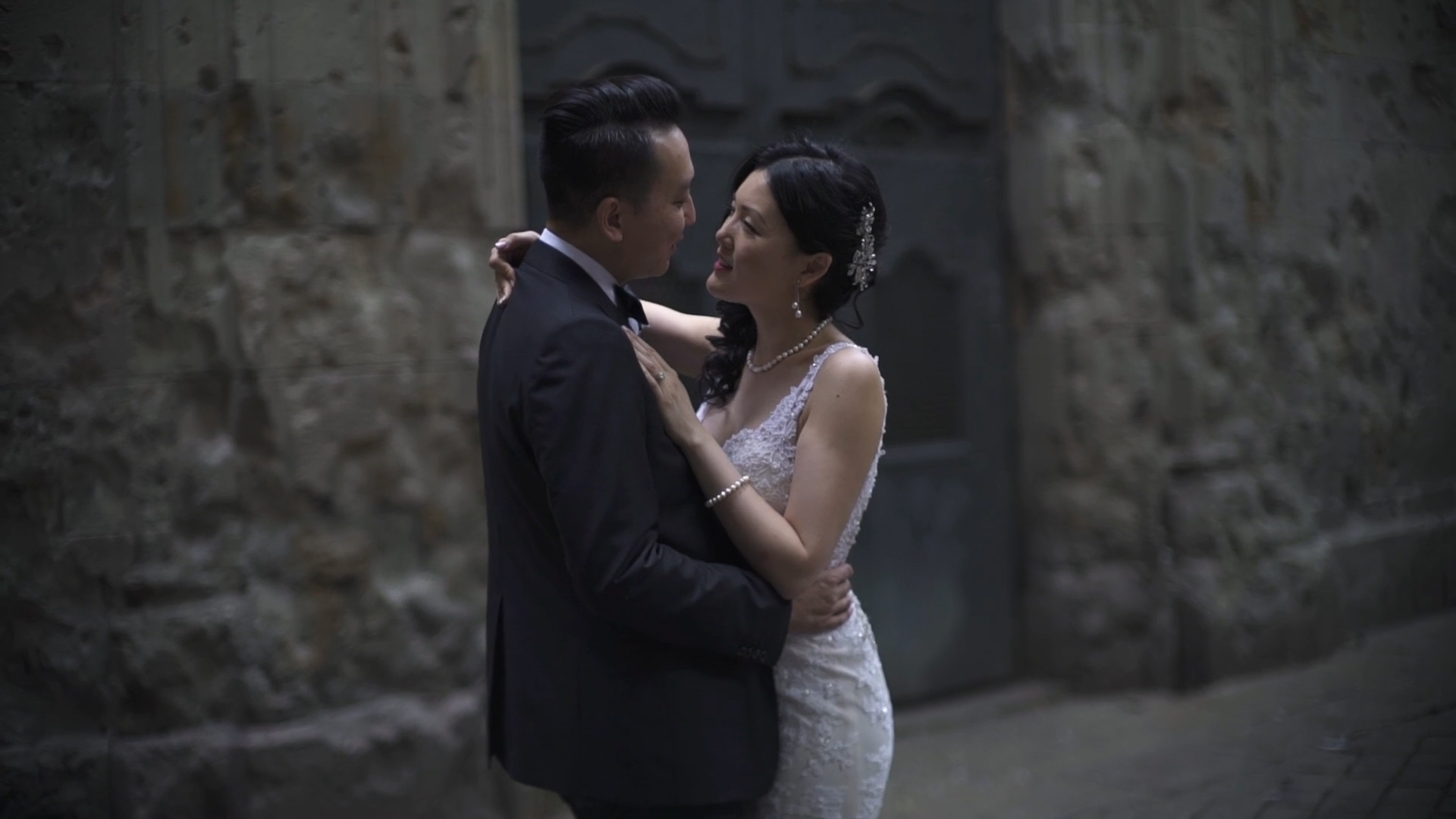 intimate-wedding-barcelona-j&s- 9