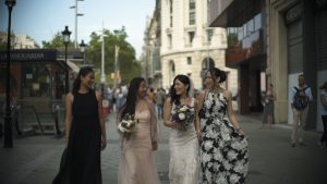 intimate-wedding-barcelona-j&s- 10