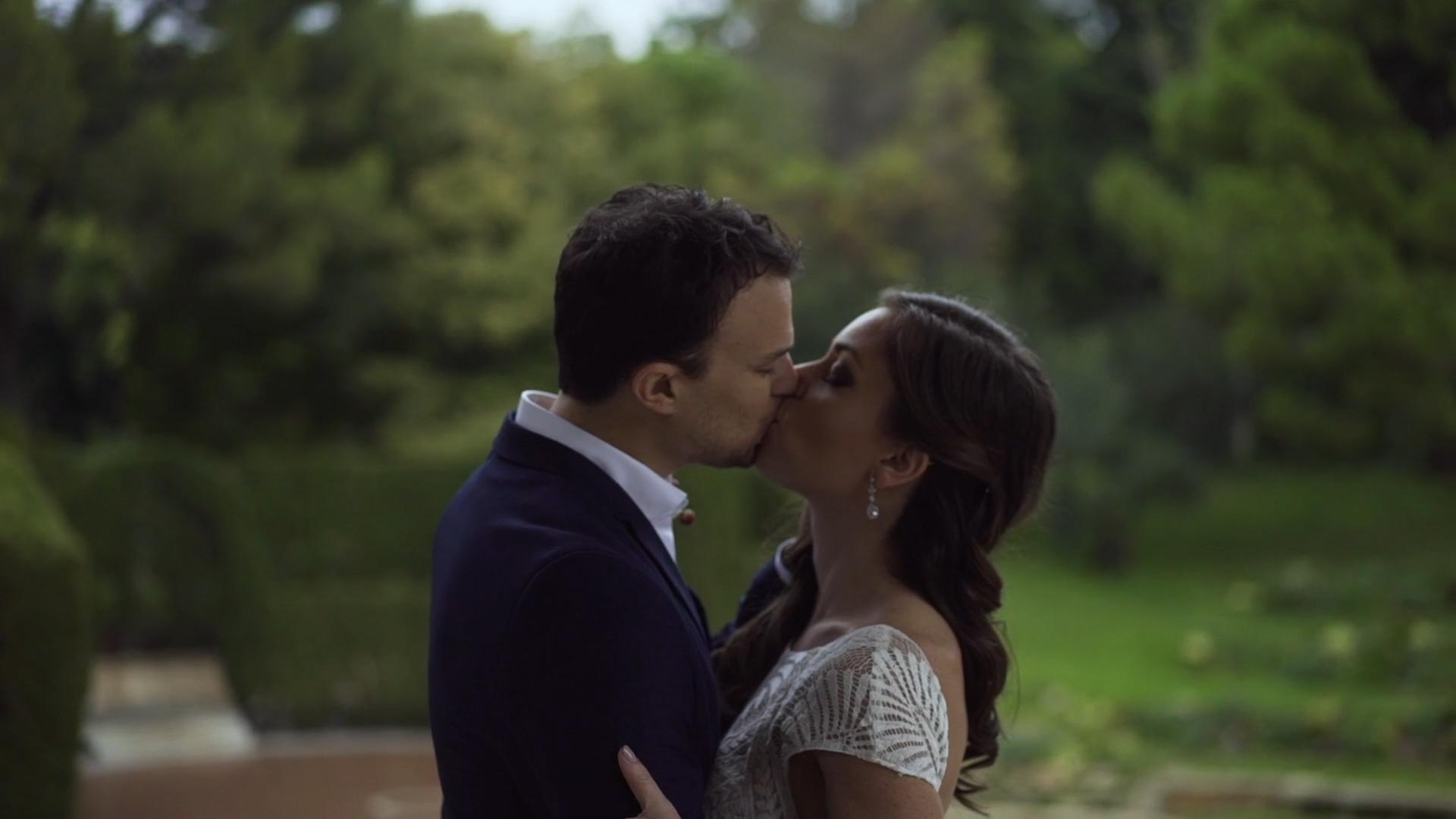 elopement-video-in-barcelona 1