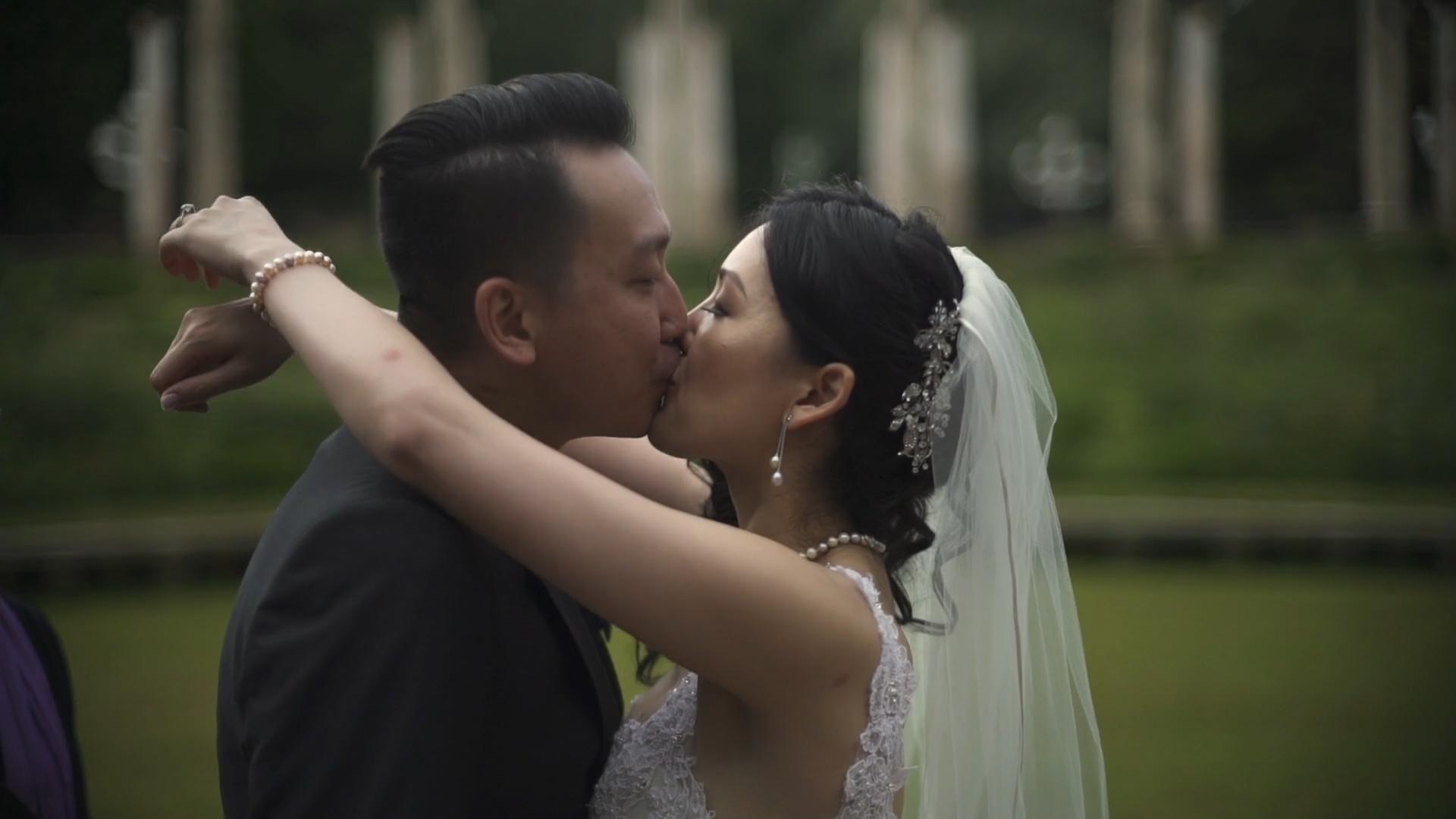 intimate-wedding-barcelona-j&s- 6