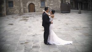 intimate-wedding-barcelona-j&s- 7