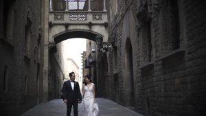 intimate-wedding-barcelona-j&s- 7