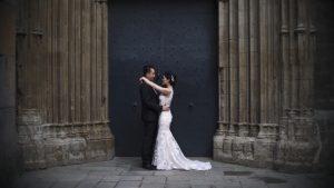 intimate-wedding-barcelona-j&s- 8