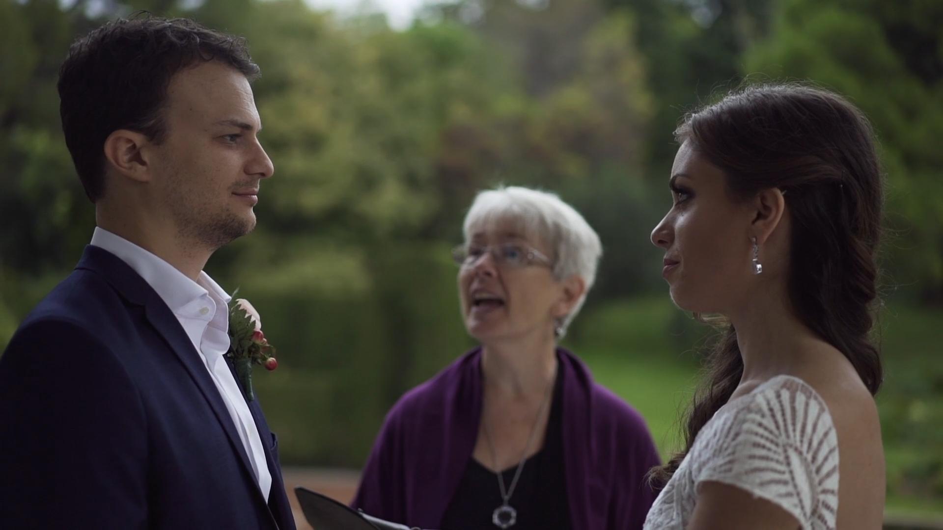 elopement-video-in-barcelona