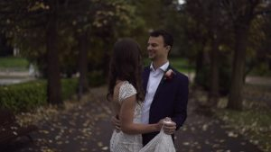 elopement-video-in-barcelona 10