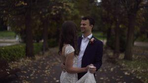 elopement-video-in-barcelona 10
