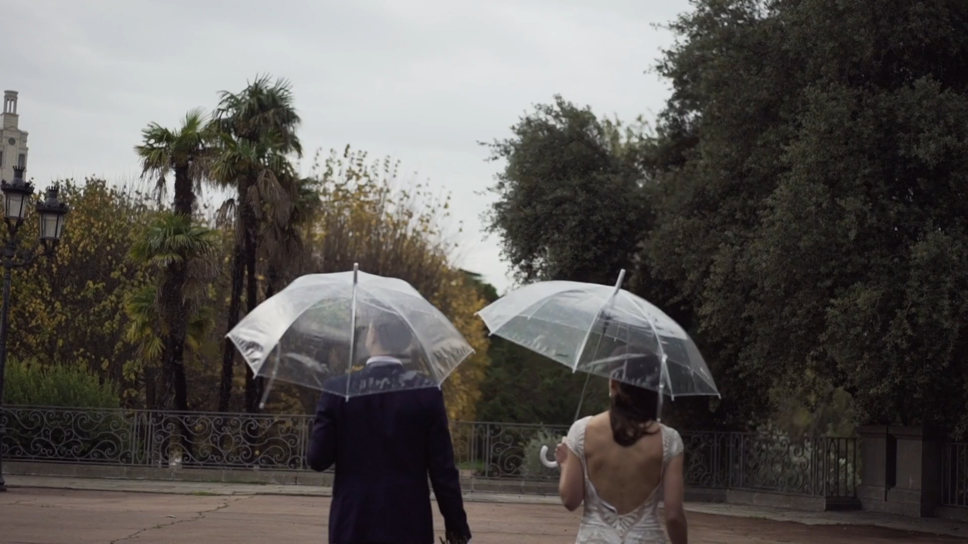 elopement-video-in-barcelona2