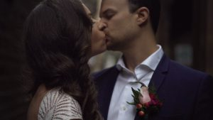 elopement-video-in-barcelona3