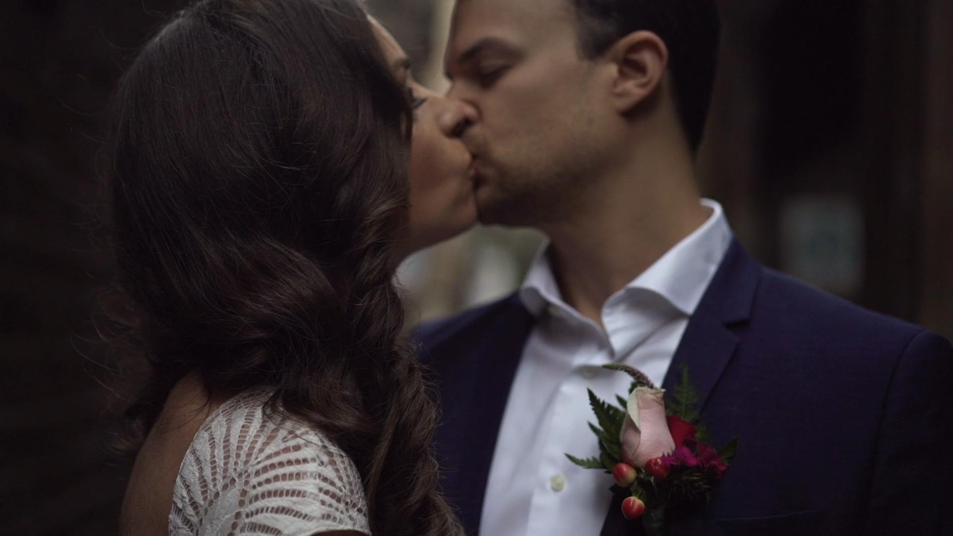 elopement-video-in-barcelona3
