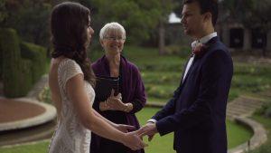 elopement-video-in-barcelona 5