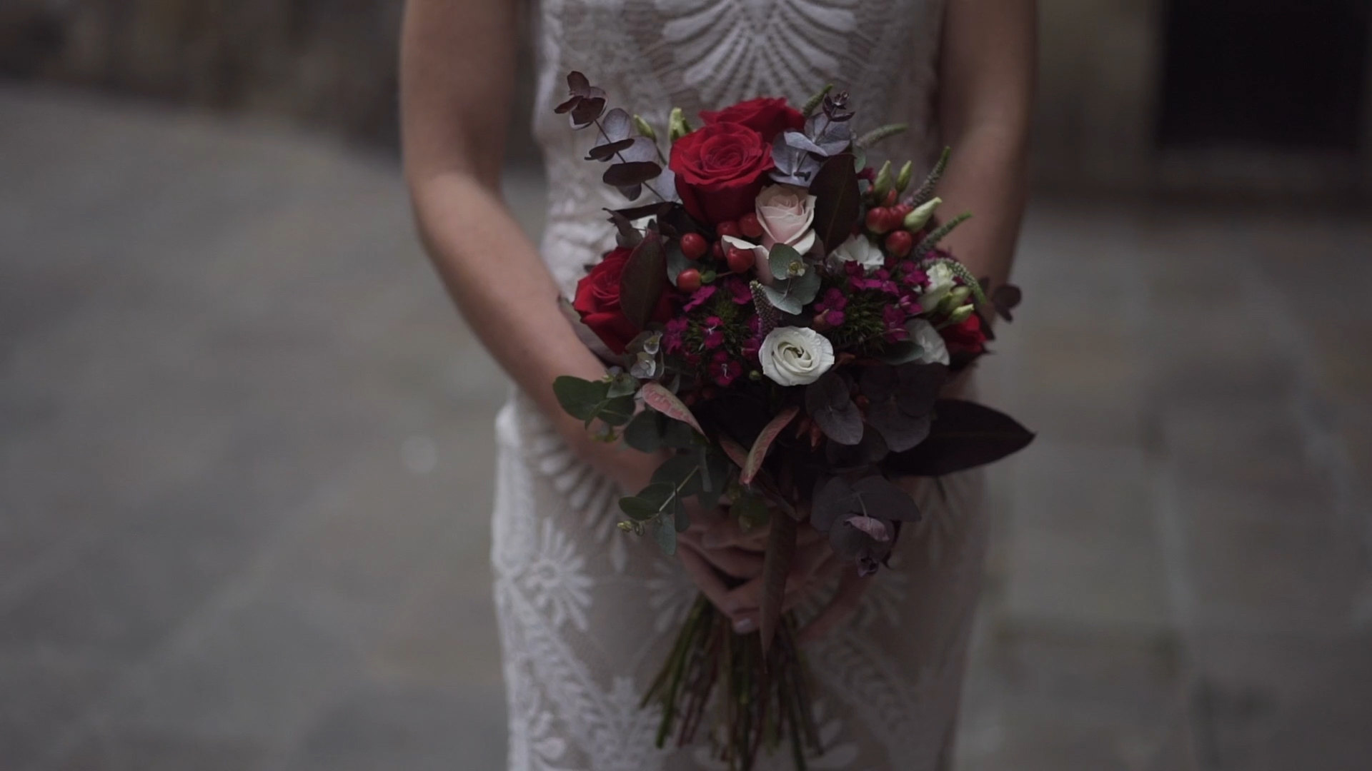 elopement-video-in-barcelona 8