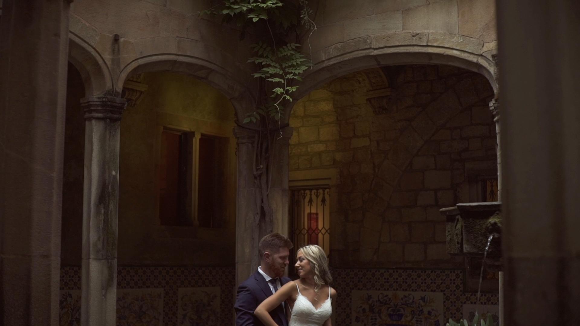religious-elopement-barcelona