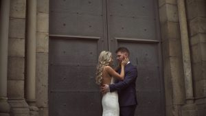 religious-elopement-barcelona4