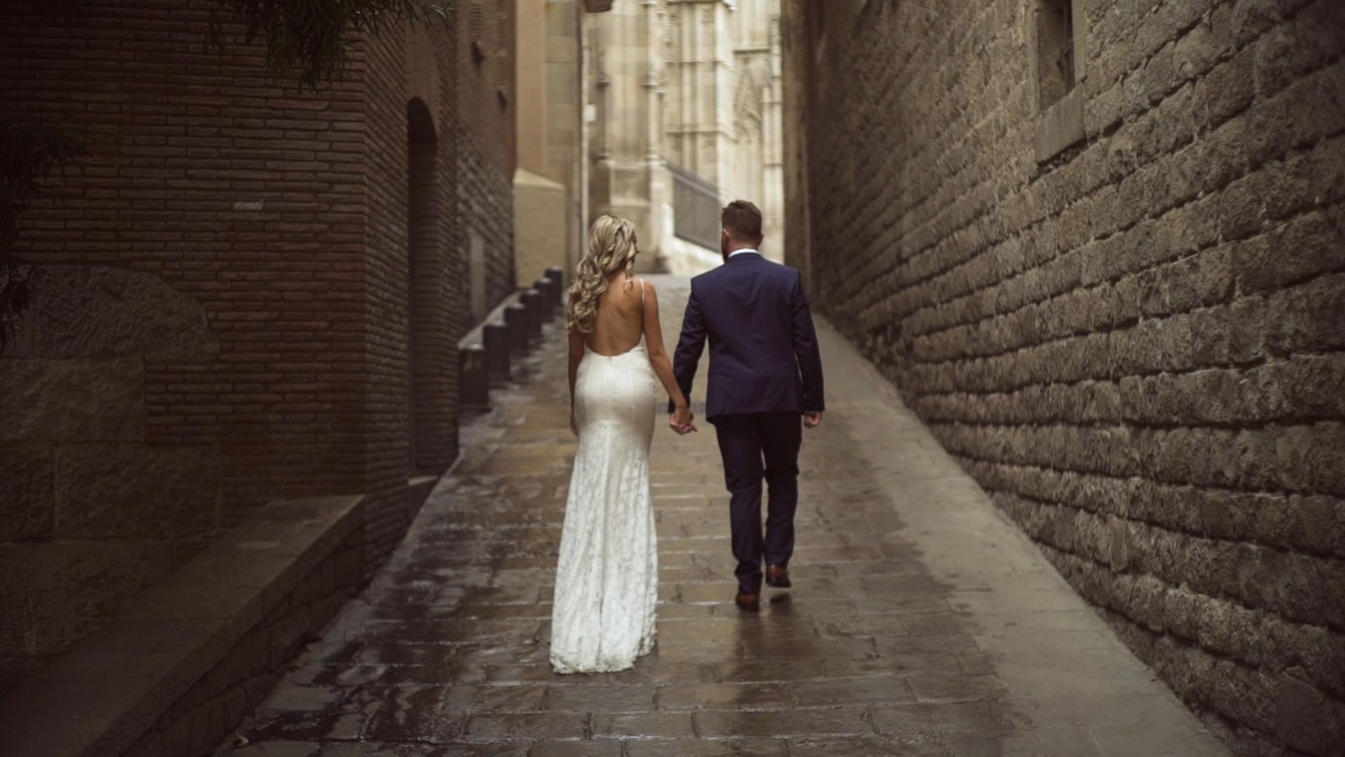 religious-elopement-barcelona 5