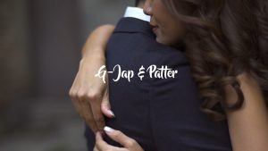 elopement video gjap&patter