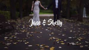 elopement video jase&shelly