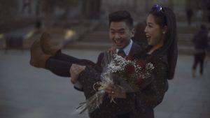 proposal video in barcelona d&w 4
