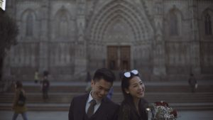proposal video in barcelona d&w 5