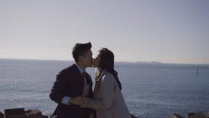 proposal video in barcelona d&w 6