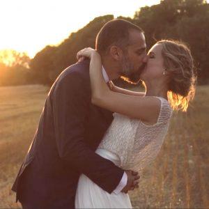 video de boda andrea y pau