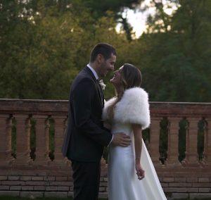 video de la boda de anna&ignasi 4