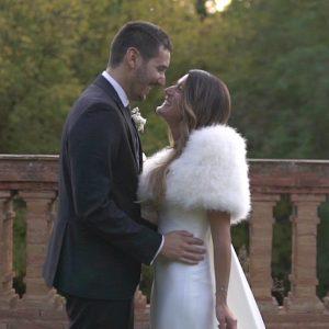 video de boda anna&ignasiopinion