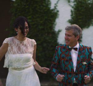video de la boda iria&patxi 4