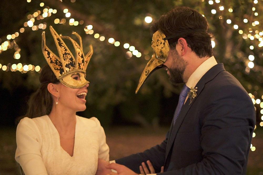 video-de-boda-en-la-centeraria