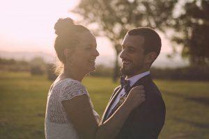video de boda en barcelona