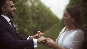 video-de-la-boda-cortal-gran2