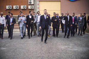 video de boda masia ca n'illa