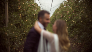 video-de-boda-en-barcelona-puntoycoma-films