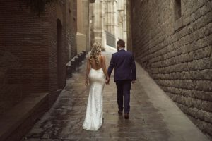 elopement in barcelona ryan-&-sterling