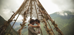 video-de-una-boda-en-andorra9