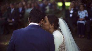 video-de-la-boda-de-andrea-y-aleix-en-masia-ribas5