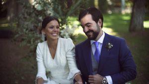 video-de-la-boda-de-andrea-y-aleix-en-masia-ribas4