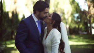 video-de-la-boda-de-andrea-y-aleix-en-masia-ribas3